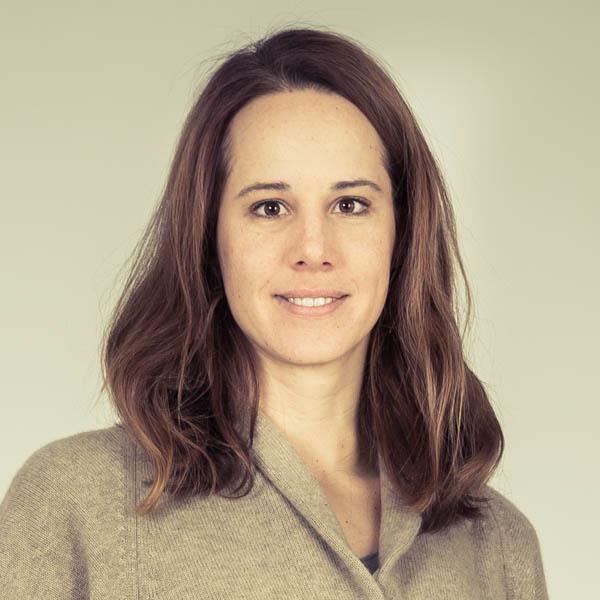 Mag. Dr. Monika Seiwald