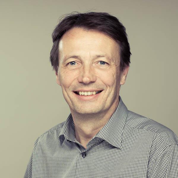 Mag. Norbert Pfleger