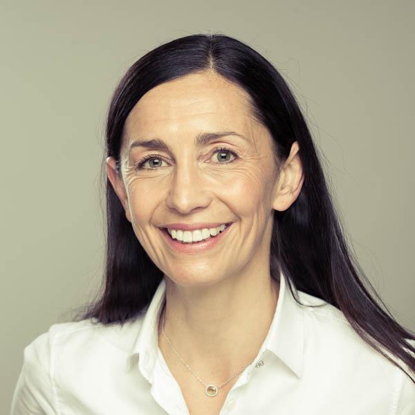 Dr. Verena Braun-Austad