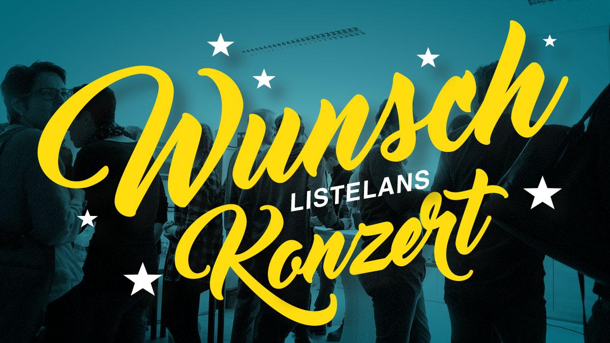 Wunschkonzert_2_a