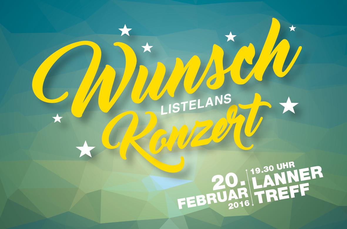Wunschkonzert_Website